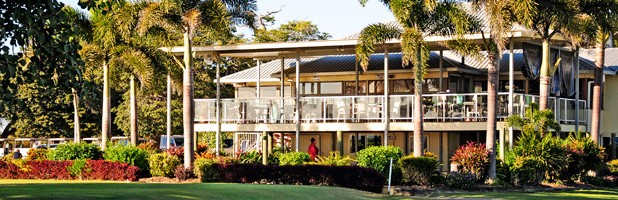 bowen-golf-club-whitsundays-the-clubhouse