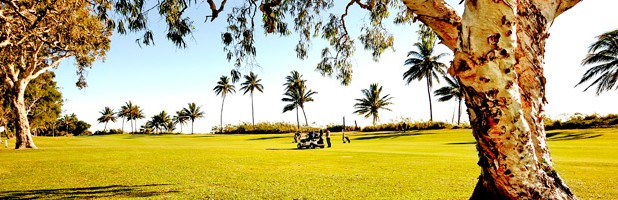 bowen-golf-club-whitsundays-the-course
